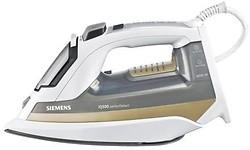 Siemens TB603010