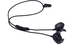 Bose SoundSport Wireless Headphones Black