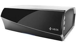 Denon Heos Wireless Amplifier