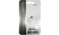 Acer UWA3