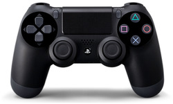 Sony PS4 DualShock Controller + Charger