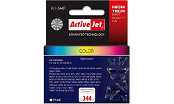 ActiveJet AH-344R Color