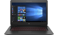 HP Omen 17-w041nd (W9V11EA)