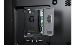 Samsung SBB-PB56E