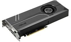 Asus GeForce GTX 1080 Turbo 8GB