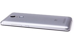 Xiaomi Redmi Note 3 32GB Grey