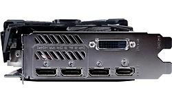 Gigabyte GeForce GTX 1080 Xtreme Gaming 8GB
