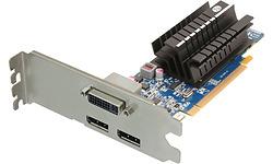 Sapphire Radeon R5 230 Eyefinity 1GB