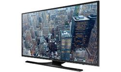 Samsung UE55JU6480