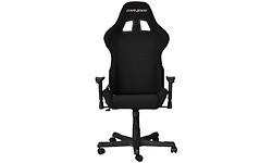 DXRacer Formula Gaming Chair Black (OH/FD01/N)
