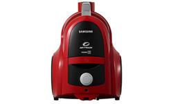 Samsung VCC45S0S3R