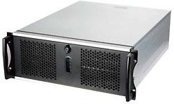 Chenbro RM41300-FS81