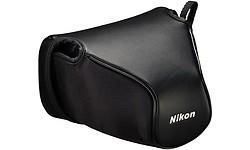 Nikon CS-CP4-8