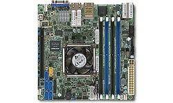 SuperMicro X10SDV-6C+-TLN4F