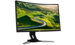 Acer XZ321Qbmijpphzx