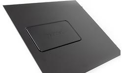 Be quiet! Dark Base Pro 900 rev. 2 Silver