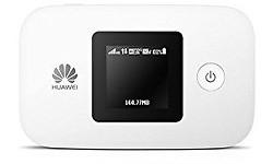 Huawei E5577S-321-W