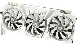 KFA2 GeForce GTX 1080 Hall of Fame 8GB