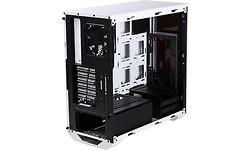 Cooler Master MasterBox 5 White