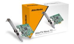 AverMedia 61A757XXB0AC