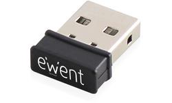 Ewent EW3115