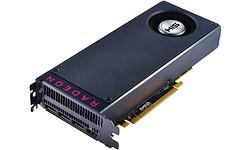 HIS Radeon RX 480 8GB