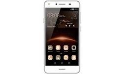 Huawei Y5 II White