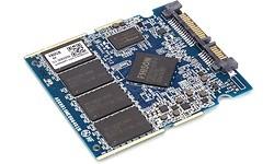 Corsair Neutron XTi 480GB