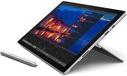 Microsoft Surface Pro 4 (SU4-00003)