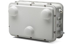 Cisco AIR-CAP1552C-E-K9