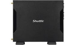 Shuttle DS67U