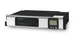 AEG Protect B Pro 1800 USV