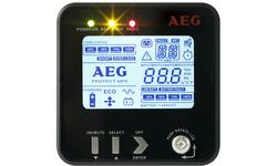 AEG Protect B Pro 3000 USV