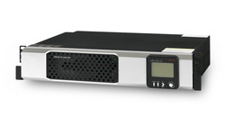 AEG Protect B Pro 750 USV