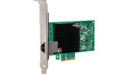 Intel X550T1BLK