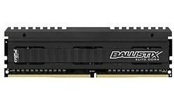 Crucial Ballistix Elite 4GB DDR4-3000 CL15
