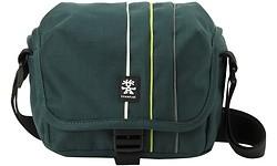 Crumpler Jackpack 1500 Green