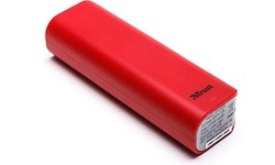Trust Urban Primo Powerbank 2200