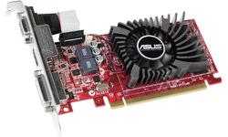 Asus Radeon R7 240 2GB