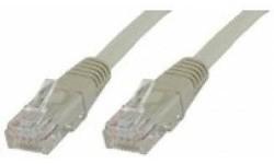 MicroConnect B-UTP602