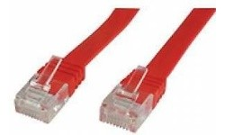 MicroConnect V-UTP605R-FLAT