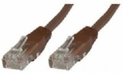 MicroConnect UTP6003BR