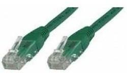 MicroConnect UTP6003G