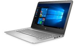 HP Envy 13-D131ND (F6S52EA)