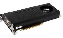 Zotac GeForce GTX 960 Blower 2GB