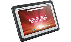 Panasonic Toughpad FZ-A2 (FZ-A2A210CA3)