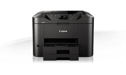 Canon Maxify MB2750