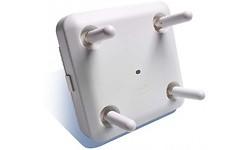 Cisco AIR-AP3802E-E-K9