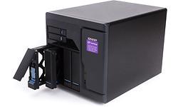 QNAP TVS-682-I3-8G