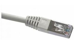 MicroConnect SFTP6A10